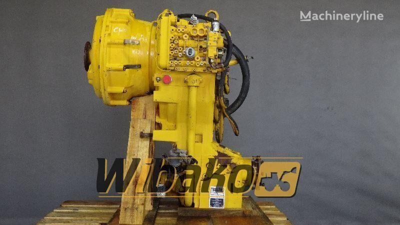 Gearbox/Transmission 4181511050 caixa de velocidades para KOMATSU 4181511050 escavadora