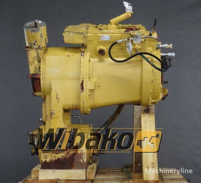 Gearbox/Transmission Caterpillar 7U-4289 6Y5801 caixa de velocidades para 7U-4289 (6Y5801) outros equipamentos de construção