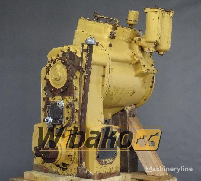 Gearbox/Transmission Caterpillar 9S8780 caixa de velocidades para 9S8780 escavadora