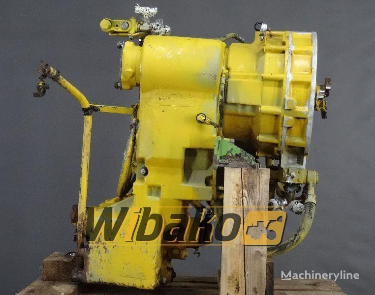 Gearbox/Transmission ZF O&K D30 caixa de velocidades para O&K (D30) outros equipamentos de construção