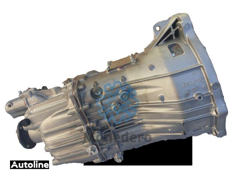 IVECO caixa de velocidades para IVECO 5S 200 / 6S 300 camião