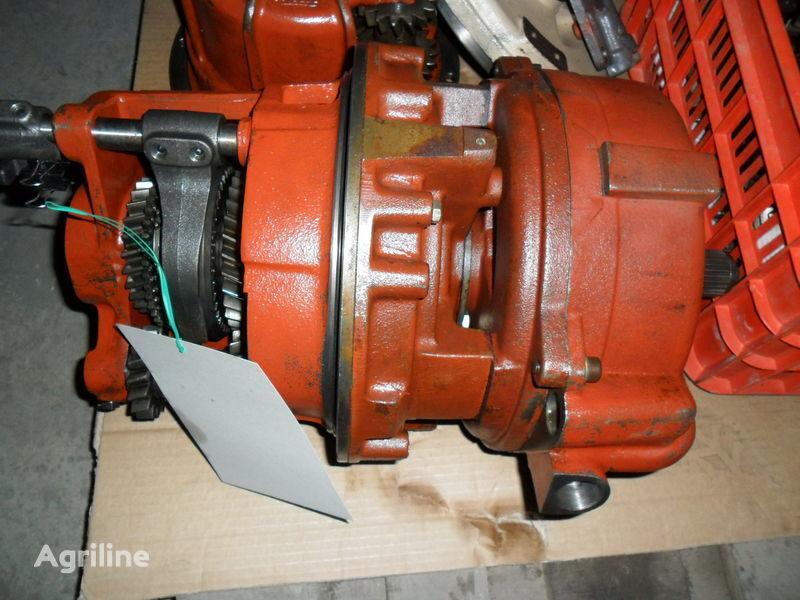 MASSEY FERGUSON caixa de velocidades para MASSEY FERGUSON ALL trator