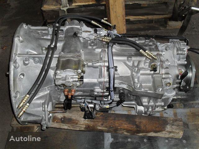 G 131-9 caixa de velocidades para MERCEDES-BENZ camião