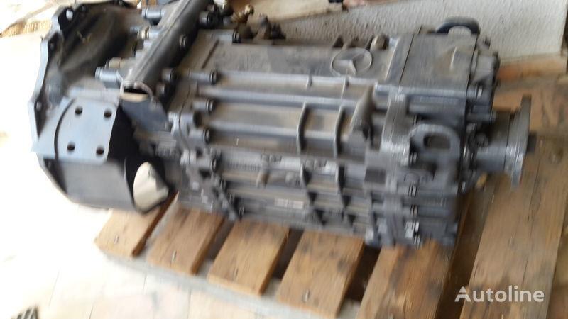 caixa de velocidades MERCEDES-BENZ G180 para camião nova