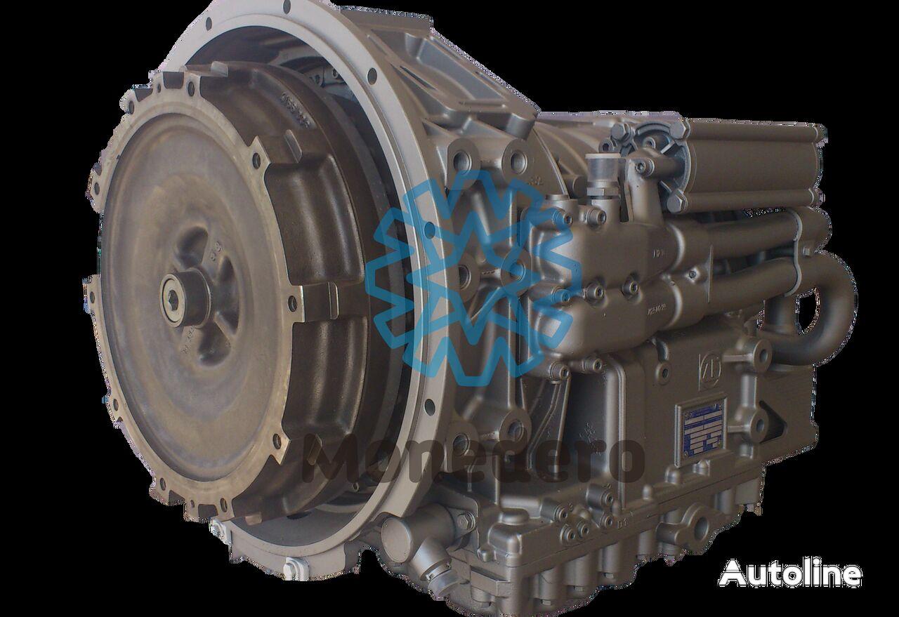caixa de velocidades para MERCEDES-BENZ ZF 5HP500 / 4HP500 camião