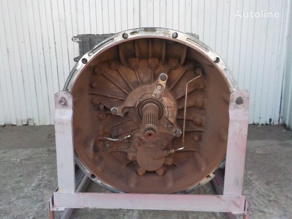 VOLVO AT2512C caixa de velocidades para VOLVO camião