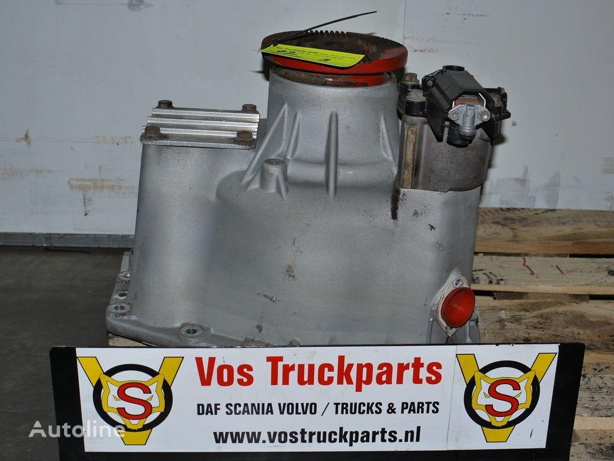 VOLVO PLAN.DEEL SR-1900 4 caixa de velocidades para VOLVO PLAN.DEEL SR-1900 4 camião