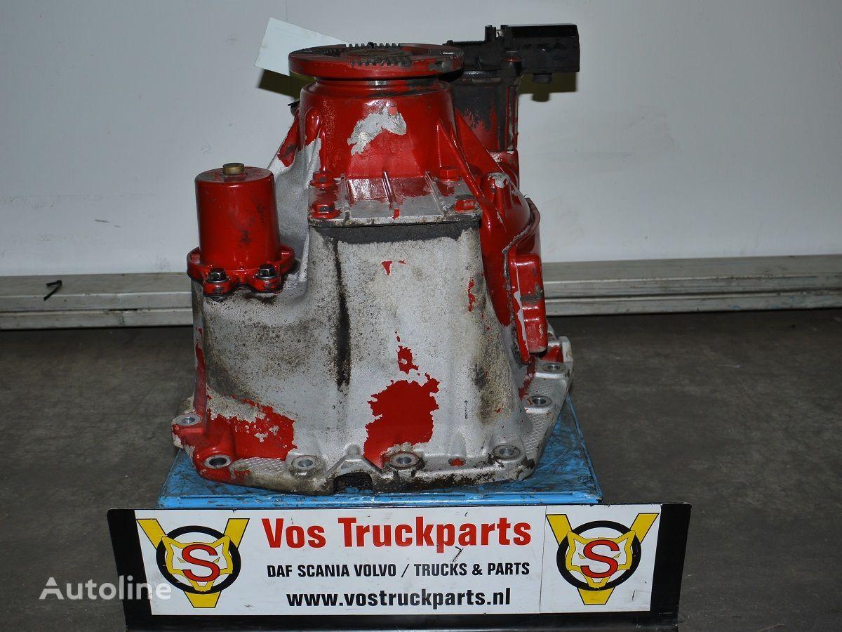 caixa de velocidades para VOLVO PLAN.DEEL VT-2514 B camião