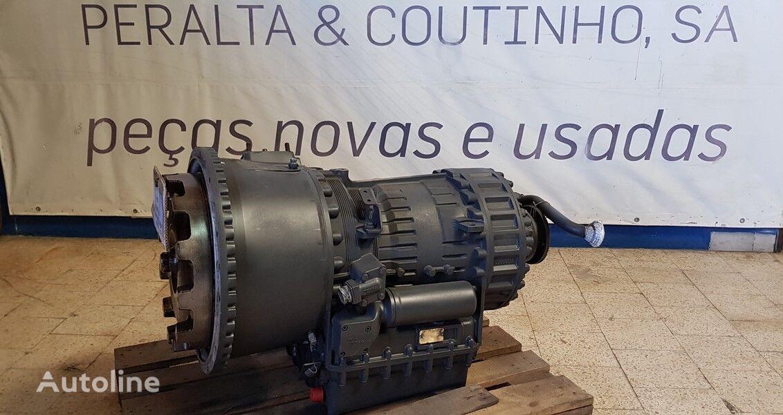 caixa de velocidades VOLVO VT 2206 PT - Transmission para camião