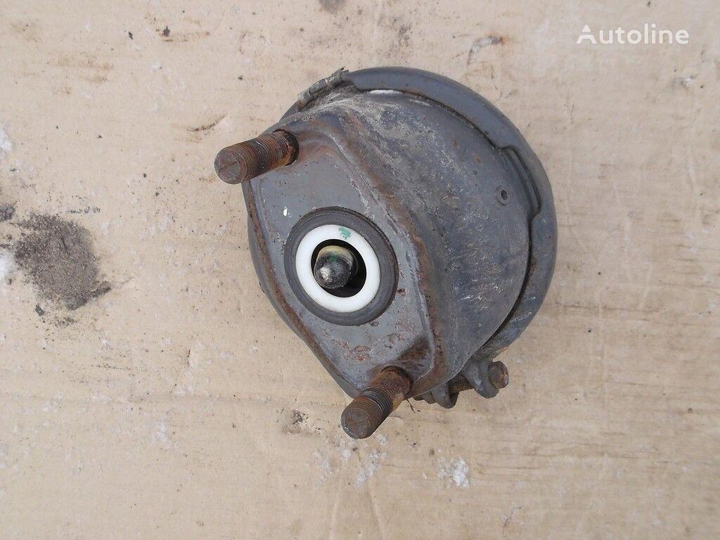 câmara de freio para camião