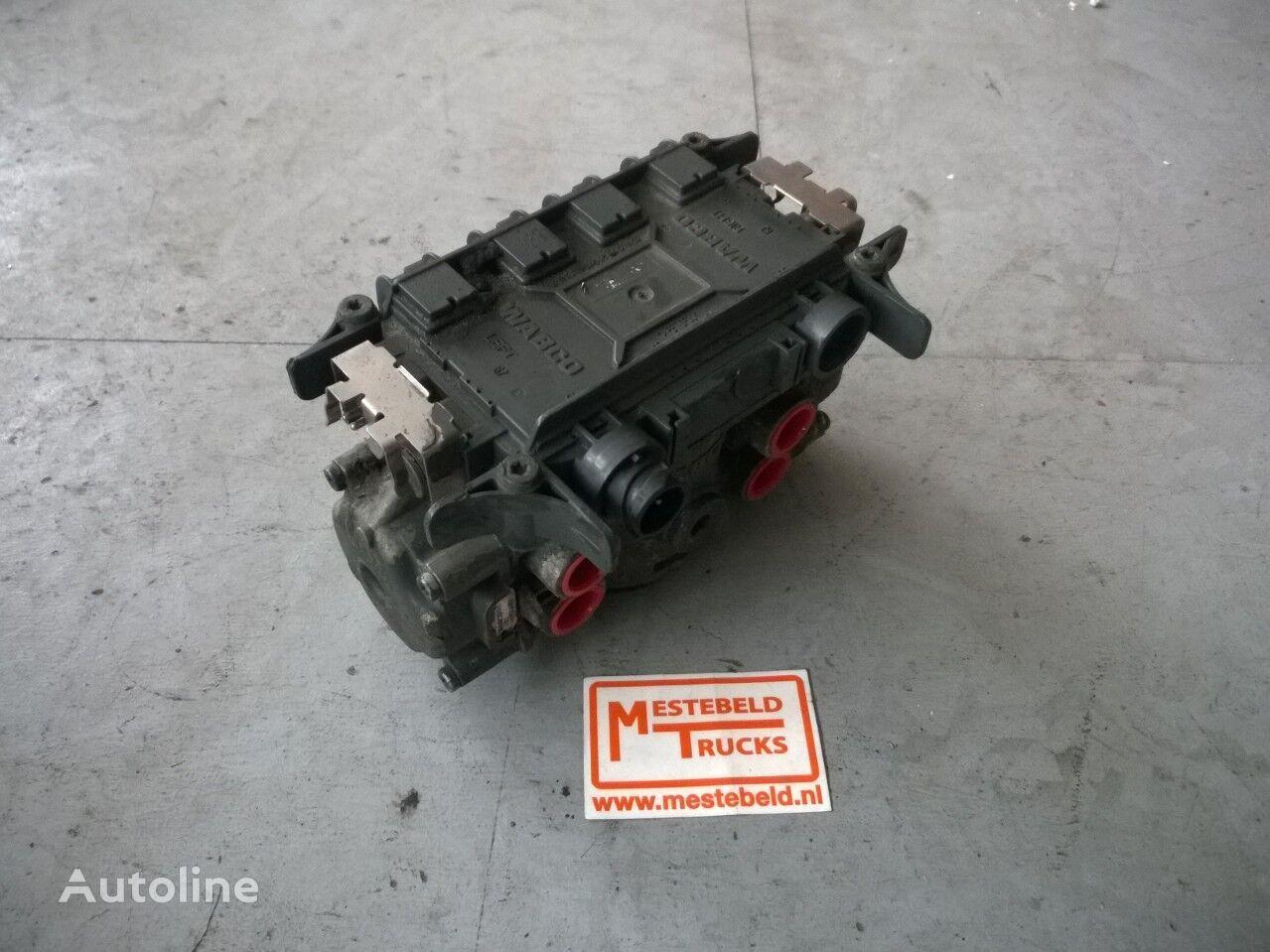 câmara de freio para DAF Achterasmodulator CF/XF camião tractor