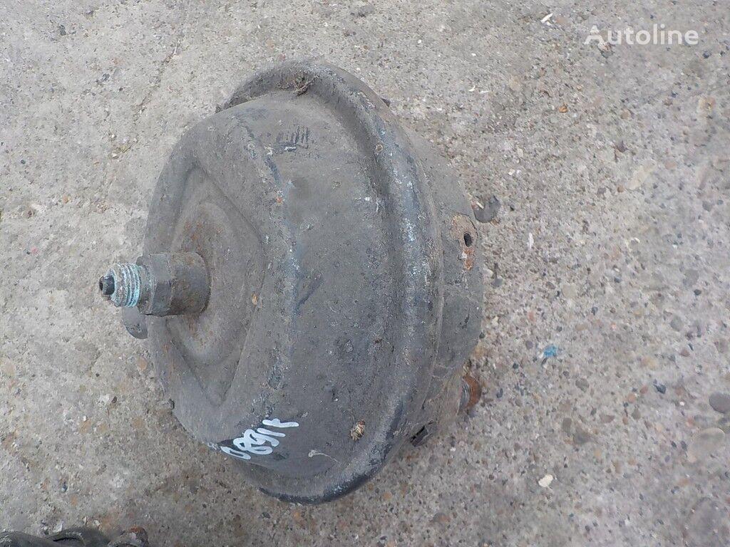 câmara de freio para IVECO camião