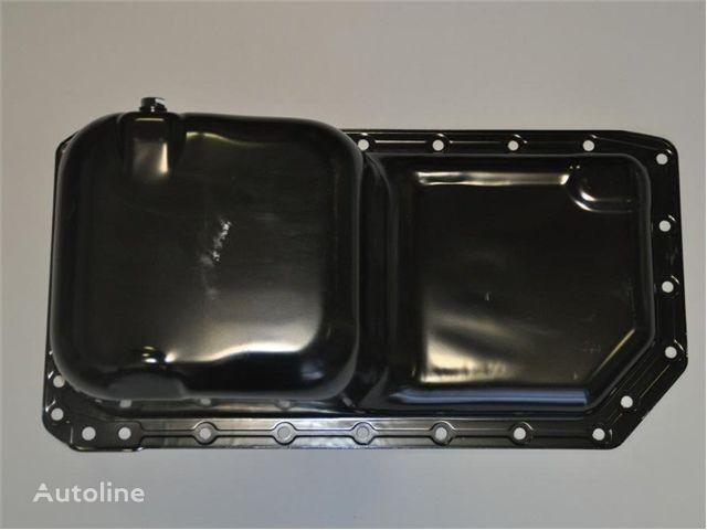 - OIL PAN - cárter para MITSUBISHI  CANTER FUSO 3.9 ME997706 camião novo