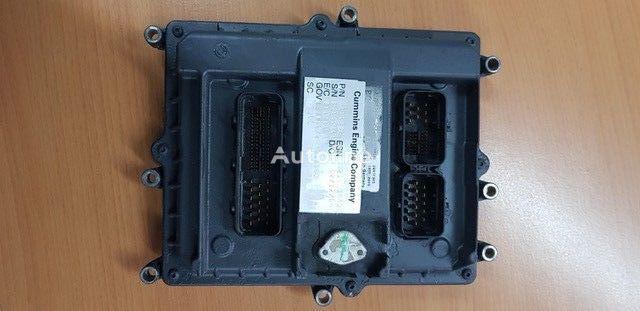 centralina CUMMINS /Electronic control unit ECU DAF / para camião