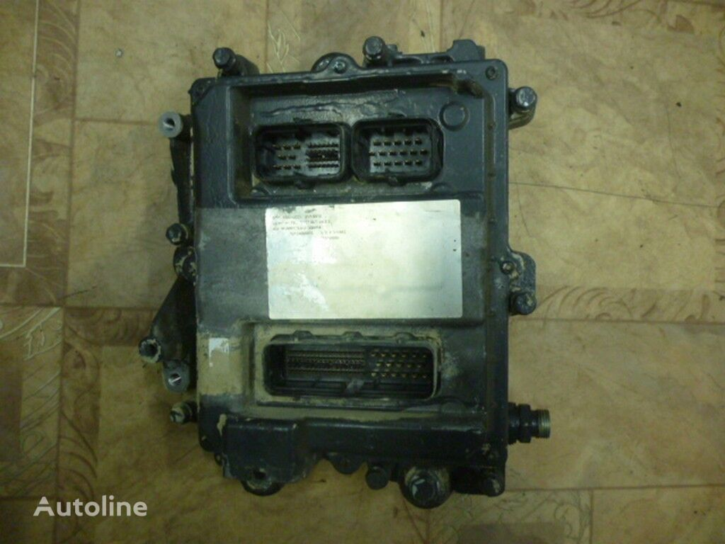 Cursor 13 Euro 5 (410L.S) F3BE0681 centralina para camião