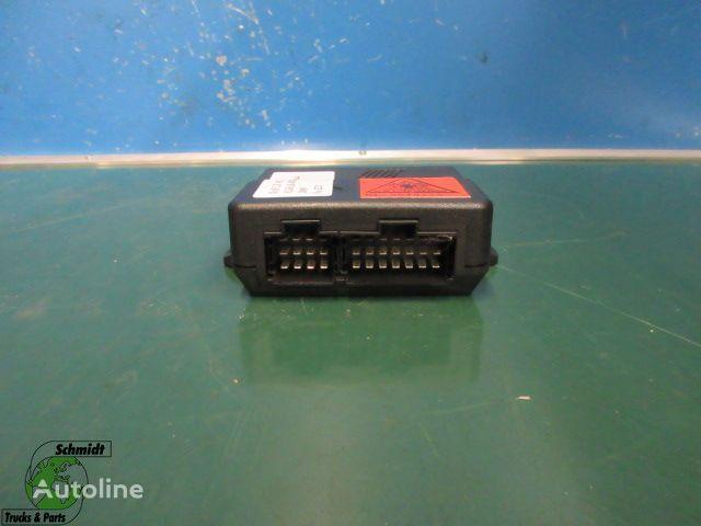 DAF 1409978 Electr. Regeleenheid centralina para DAF camião