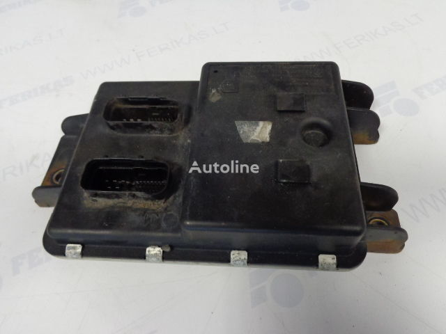 IVECO Front Frame Computer control unit 41221002 (WORLDWIDE DELIVERY)  centralina para IVECO Stralis camião tractor