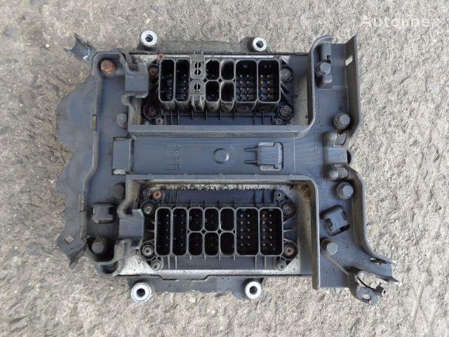 SCANIA series engine control unit ECU EMS DT1212 EUO4, 2323688, 2061 centralina para SCANIA R camião tractor