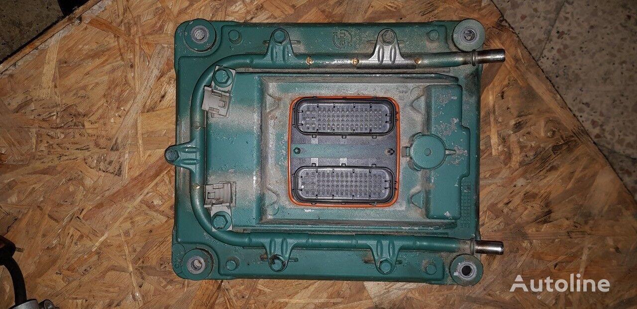 centralina VOLVO ECU Control Unit TRW 21913600-PO2 para camião