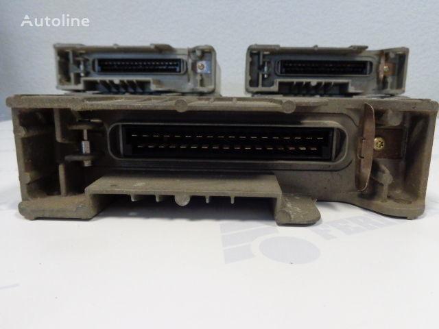 WABCO ABS/EBS  control units 4460040540, 4460040790, 8141342, 3962455, 3944519