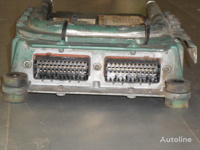EDC VOLVO 460 Euro 3 D12D460 EC01 KW338/460hp centralina para VOLVO FH 12 camião