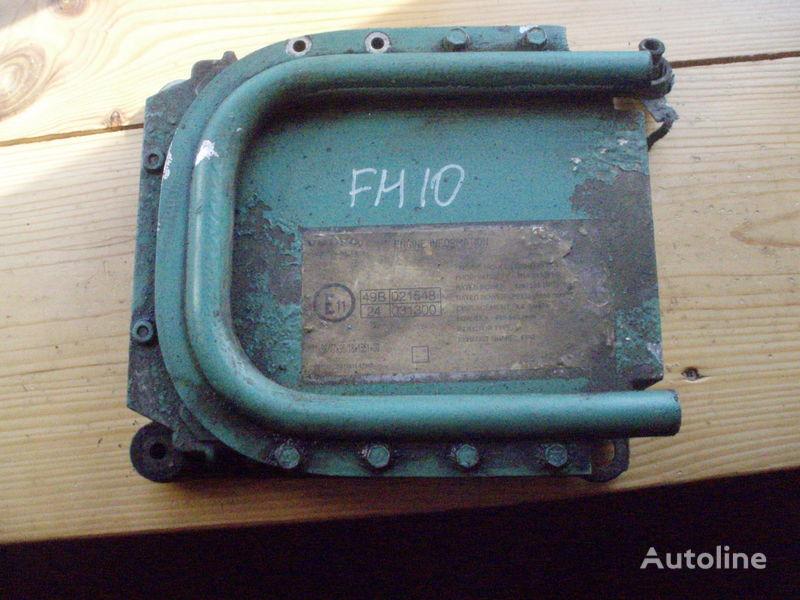 08192949  D10B320EC96 centralina para VOLVO FM 10 camião