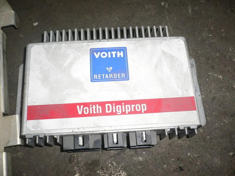 VOLVO Voyt- ritarder Wabco 4461260000 . 4461260020 003130 /039161 centralina para VOLVO autocarro