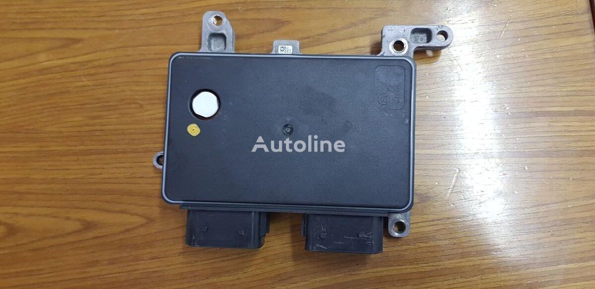 centralina WABCO Módulo ECU gearbox control unit para camião MERCEDES-BENZ