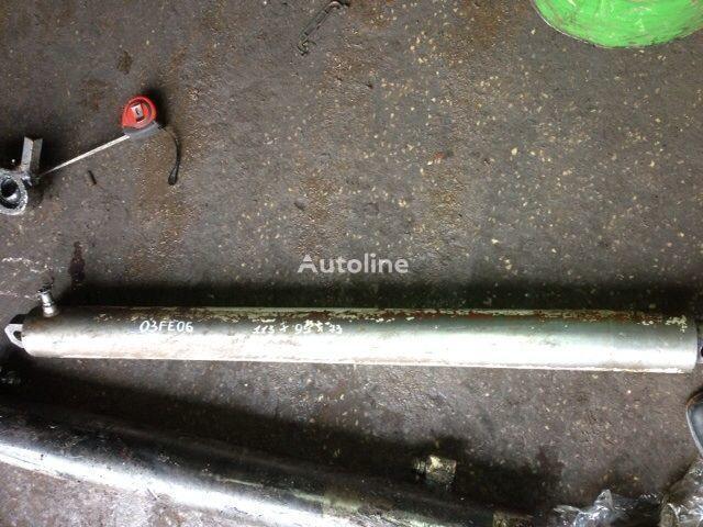 TH604 44 80 07fe05 cilindro hidráulico para camião