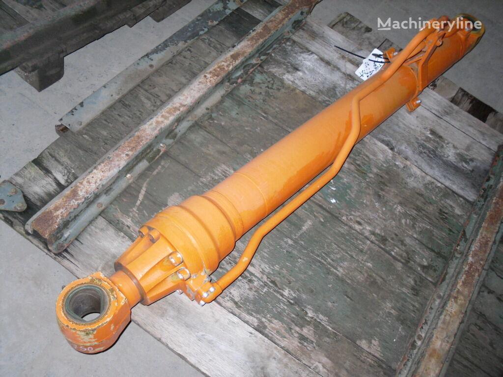 cilindro hidráulico FIAT-HITACHI para escavadora FIAT-HITACHI FH130-3