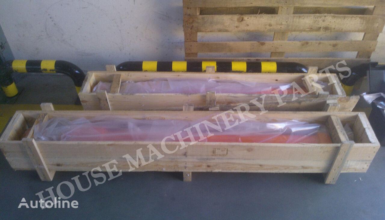 cilindro hidráulico HITACHI para escavadora de valas HITACHI  ZX350-3LCH novo