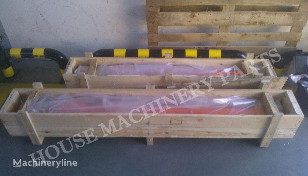 cilindro hidráulico KOMATSU para carregadeira de rodas KOMATSU WA500, WA500-3, WA480-6 novo