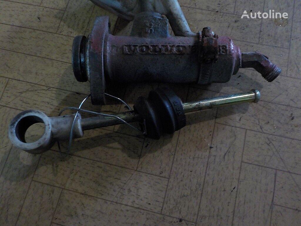 cilindro mestre de embreagem para VOLVO camião