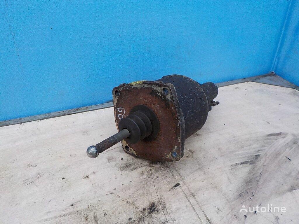 PGU DAF cilindro mestre de embreagem para camião