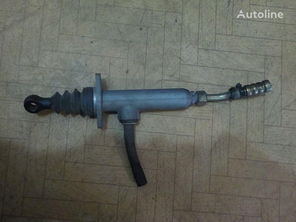 cilindro receptor da embraiagem para DAF camião