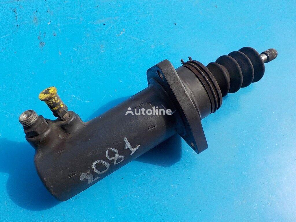 cilindro receptor da embraiagem para SCANIA camião