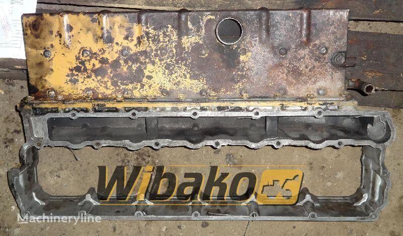Intake manifold Caterpillar 4W-8661 coletor para 4W-8661 outros equipamentos de construção