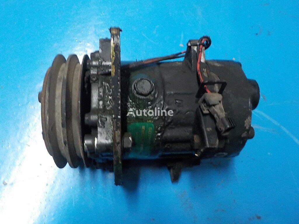 RENAULT compressor de ar condicionado para RENAULT camião