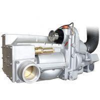 compressor pneumático para GHH RAND CS 1200 LIGHT camião