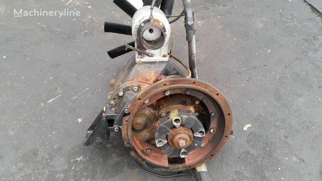 COMPAIR 1318 2403 compressor pneumático para COMPAIR 1318 2403 camião