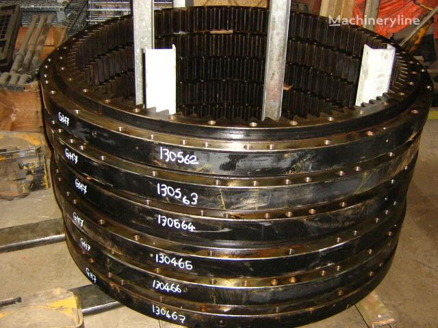 coroa giratória HITACHI para outros equipamentos de construção HITACHI novo
