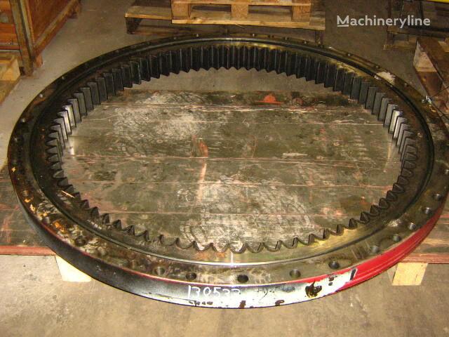 coroa giratória HITACHI 4094 para escavadora HITACHI EX355