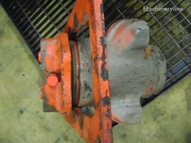 Rotating Joint coroa giratória para O&K RH6 PMS escavadora