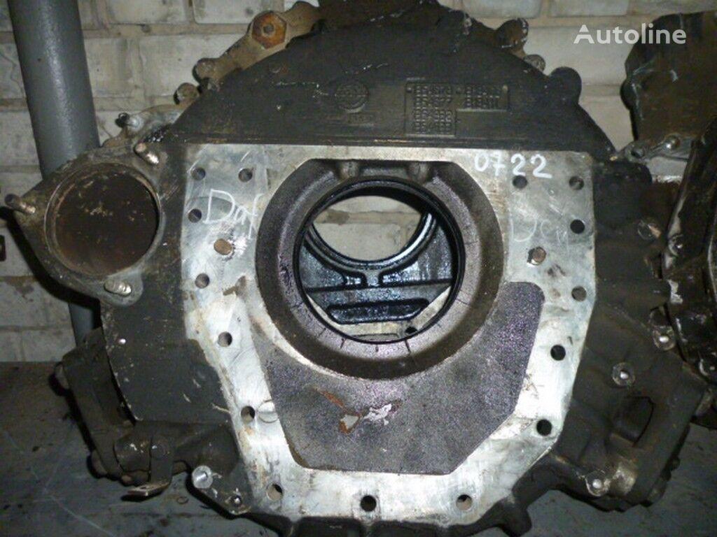 corpo do volante do motor para DAF camião