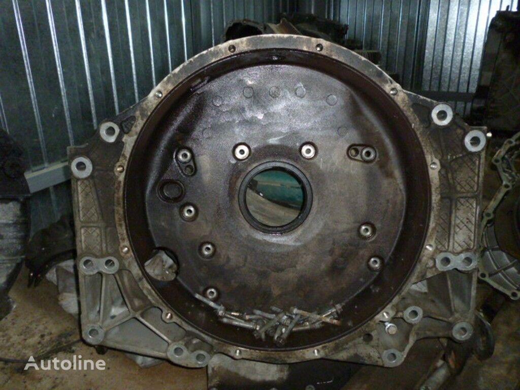 corpo do volante do motor para MAN camião