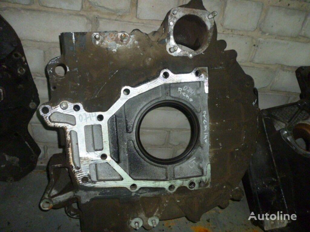 corpo do volante do motor para RENAULT camião
