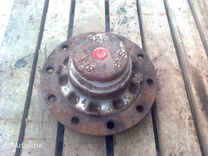 SAF(blok-podshypnik) cubo de roda para semi-reboque
