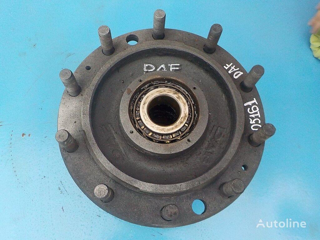 cubo de roda para DAF camião