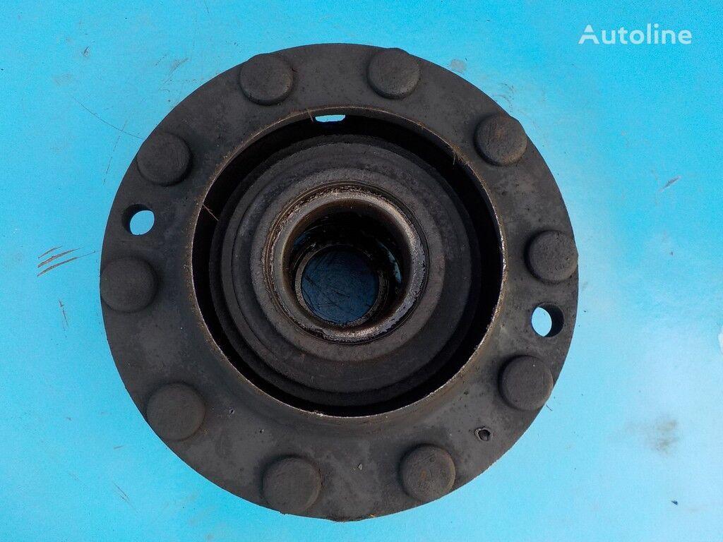 DAF cubo de roda para DAF camião