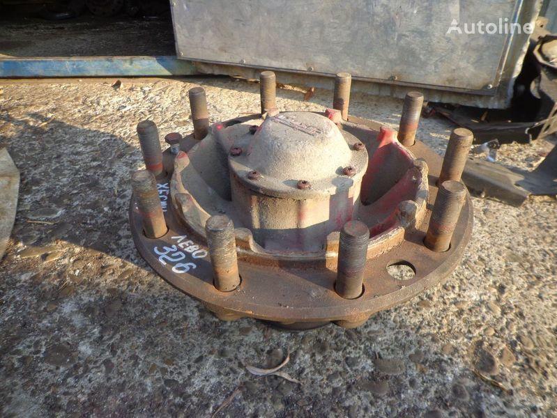 cubo de roda para DAF XF, CF camião
